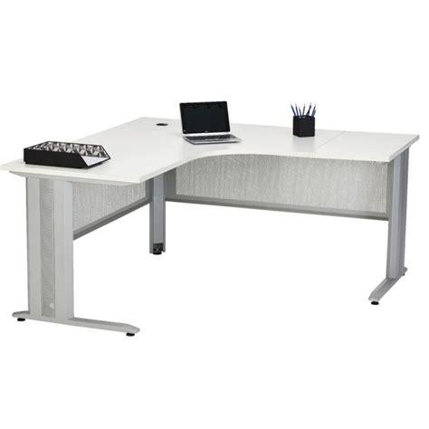 amazon l shaped computer desk l shaped computer desk amazon