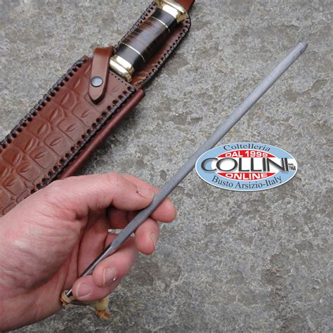the outback bowie knife knives the outback bowie knife