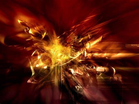 imagenes abstractas en hd taringa muchos wallpapers fondos de pantalla abstractas taringa