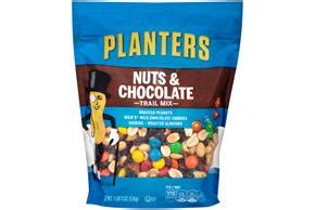 planters nuts chocolate trail mix 19 oz kraft recipes