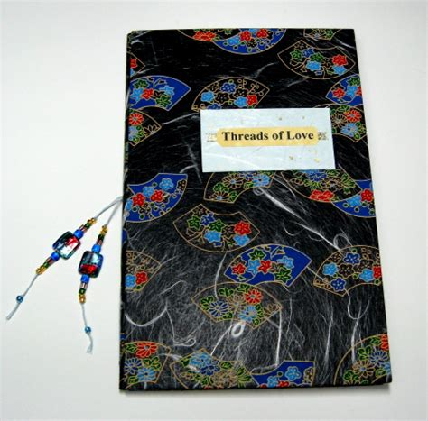 Penland Book Of Handmade Books - penland book of handmade books 28 images the penland