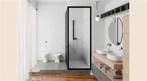 colombo bagno arredo bagno colombo accessori per un bagno di design