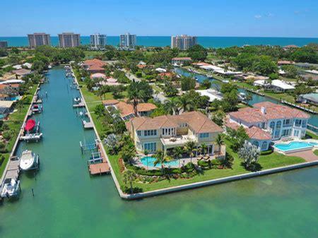 venice florida waterfront real estate venice fl waterfront - Boat Brokers Venice Fl