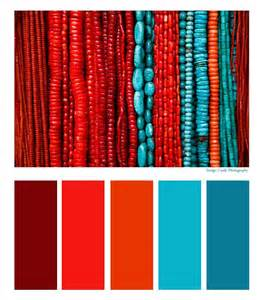 what colors go with turquoise best 25 coral color schemes ideas on coral