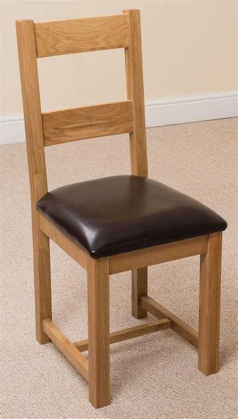 Dining Chairs Edmonton Edmonton Dining Set 4 Lincoln Chairs Oak Furniture King