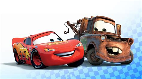 cars disney disney cars wallpapers free download