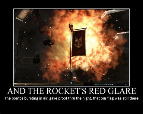 by the rockets red glare the economist the rockets red glare by inhumanfrog on deviantart