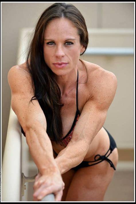 best bodybuilding site 22 best bodybuilding fitness figure images on