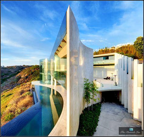 the razor residence in la jolla california may be the the razor residence 9826 la jolla farms way san diego
