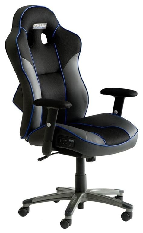Home Style Gaming Chair by Comfort Research Gaming Chair Home Kitchen