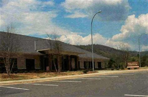 Nc Social Security Office by Carolina Social Security Offices