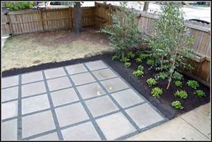simple patio ideas with pavers patios home decorating