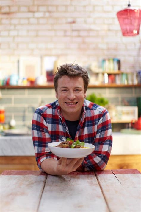 cook with jamie 9 best cooking with jamie images on pinterest books