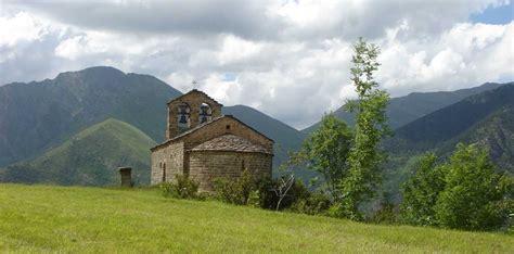 casa rural vall de boi rom 224 nic de la vall de bo 237 activitats i lleure