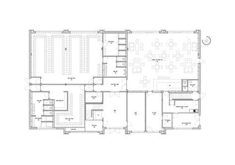 clubhouse layout plan new clubhouse new clubhouse for northenden golf club