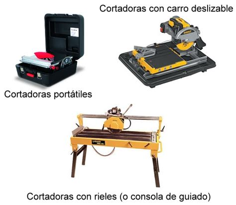maquina para cortar azulejos 191 c 243 mo funcionan las m 225 quinas para cortar cer 225 micos taringa