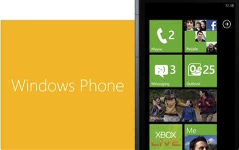 Microsoft Phone Indonesia windows phone marketplace opens for submissions in china