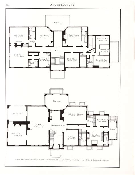 building layout maker modern apartment building plans interior waplag architecture drawing floor online design idea