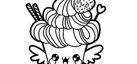 imagenes de animales kawaii para colorear dibujos infantiles de fel 237 z d 237 a del amor y la amistad para