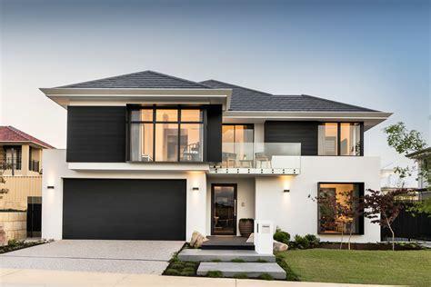 Home Front Design Photos