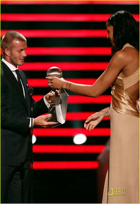 Beckham Now The 250 Million Dollar by David Beckham And His 250 Million Shoes Photo 1293031