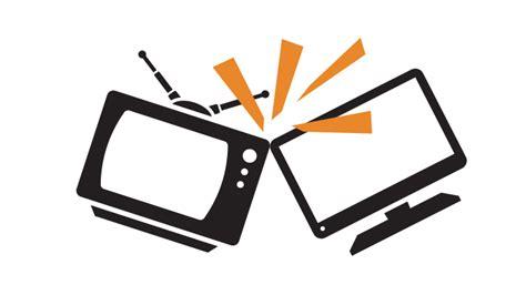 Minor In Economics Vs Mba by Brand Building Vs Tv Advertising Drexel Lebow
