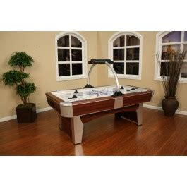 heritage billiards monarch air hockey table furniture store factory estores releases statement