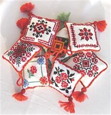 1000 images about ukrainian ornaments on pinterest