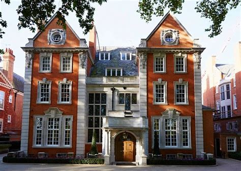 homes of the rich and inside tamara ecclestone s