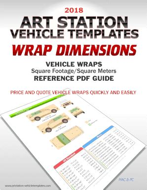 station vehicle templates station vehicle templates choice image template