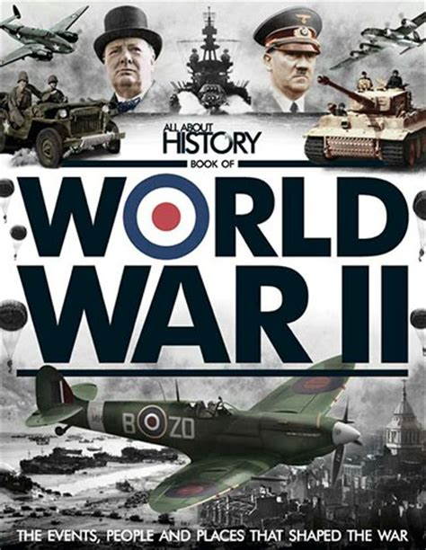 world war i a history wiley histories books all about history historic leaders pdf gate of books