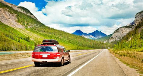road trip with how to road trip on the cheap