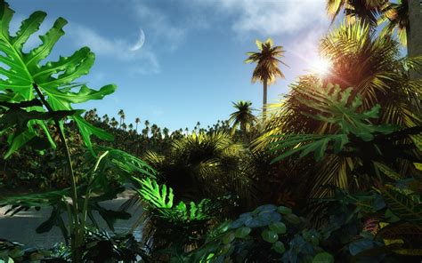 wallpapers for laptop with high resolution costa rica wallpapers best wallpapers