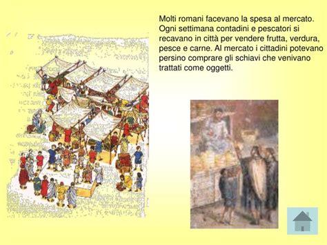 alimentazione nell antica roma ppt l alimentazione nell antica roma powerpoint