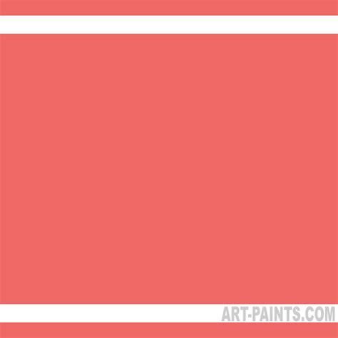 what color is carmine carmine artist 24 set watercolor paints wc2926