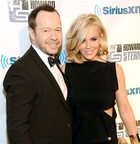 what extensions does jenni from donnie wahlberg 87 best jenny mccarthy images on pinterest jenny