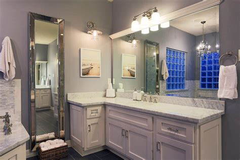 large bathroom wall mirrors choose various styles and designs for bathrooms wall