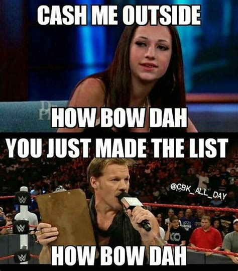 Wwe Wrestling Memes - 100 best images about meme wwe on pinterest dean o
