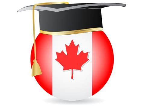 best gis programs the best gis education programs in the world are in canada