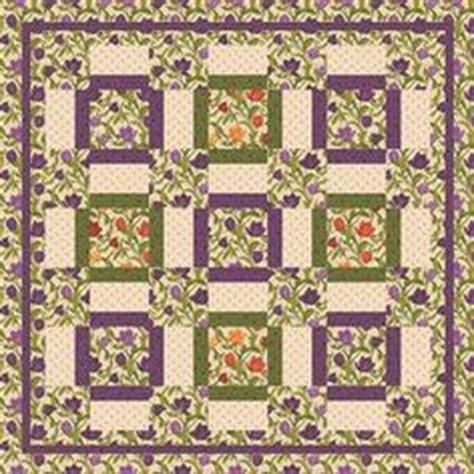 quilt pattern large print fabric big block quilts on pinterest big block quilts quilt