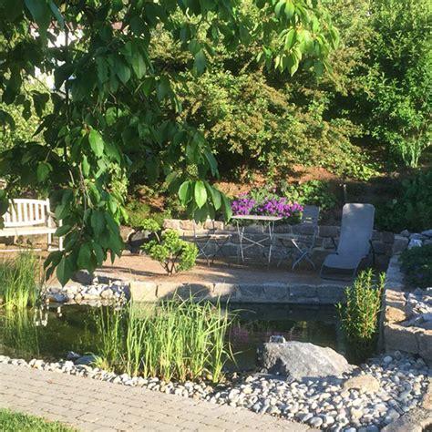 garten landschaftsbau kassel gartenbau und landschaftsbau kassel und schwalm eder