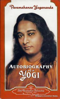 autobiographie eines yogi self realization 1000 images about paramahansa yogananda books on los angeles the divine and book