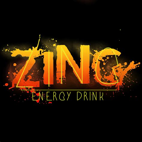 z energy drink power boost zing energy drink commercial on behance