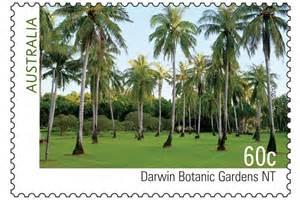 Botanical Gardens Darwin Darwin Botanic Gardens Abc News Australian Broadcasting Corporation