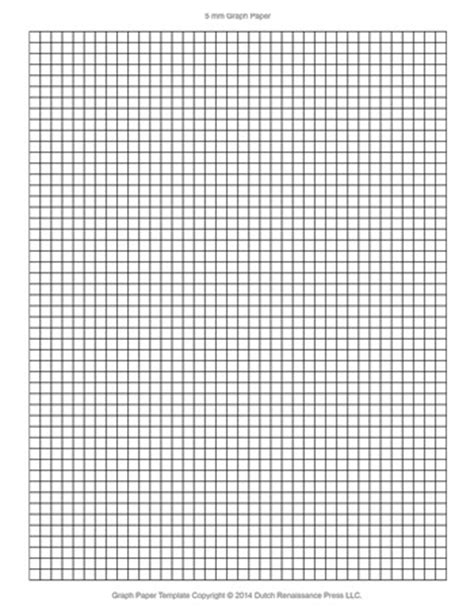 printable mm graph paper pdf tim van de vall comics printables for kids