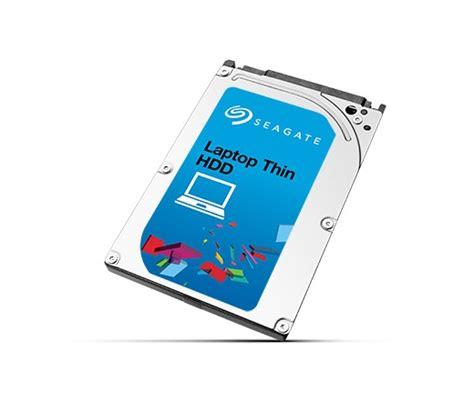 Hdd Laptop 320gb Sata 7200rpm hdd notebook seagate 320gb 7200rpm 32mb cache 7mm www
