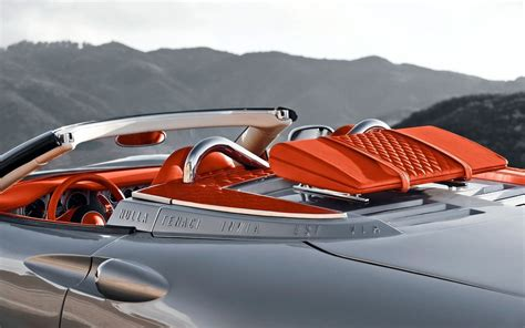 spyker motto spyker c8 aileron expensive and fast luxury car