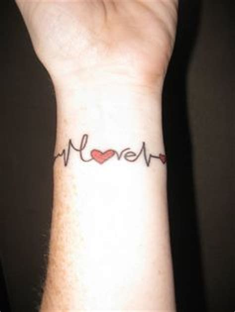 to write love on her arms tattoo 1000 images about twloha on wallpapers for