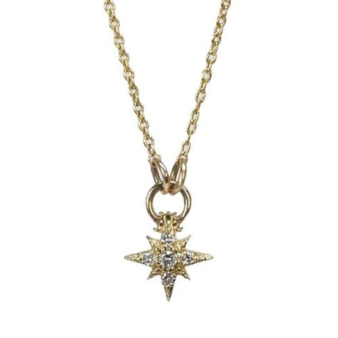 jewelry giveaway fragments jewelry gift guide and