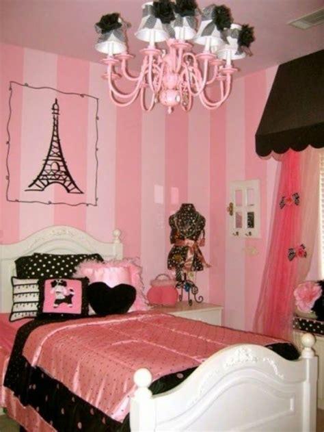 habitaciones juveniles rosa negro y cebra imagui 17 mejores im 225 genes sobre habitaciones de mis sue 241 os en